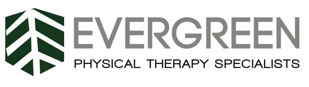 Evergreen Physical Therapy Specialists