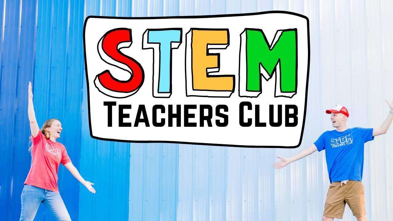 STEM Teacher Summit 2020