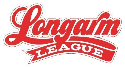 Longarm League logo