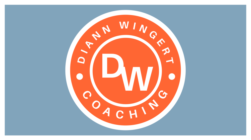 Diann Wingert Coaching