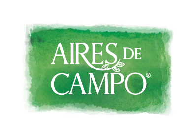 aires de campo veggie power summit