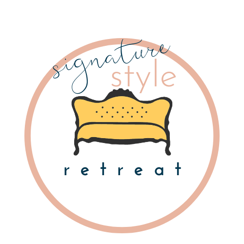 Style Retreat