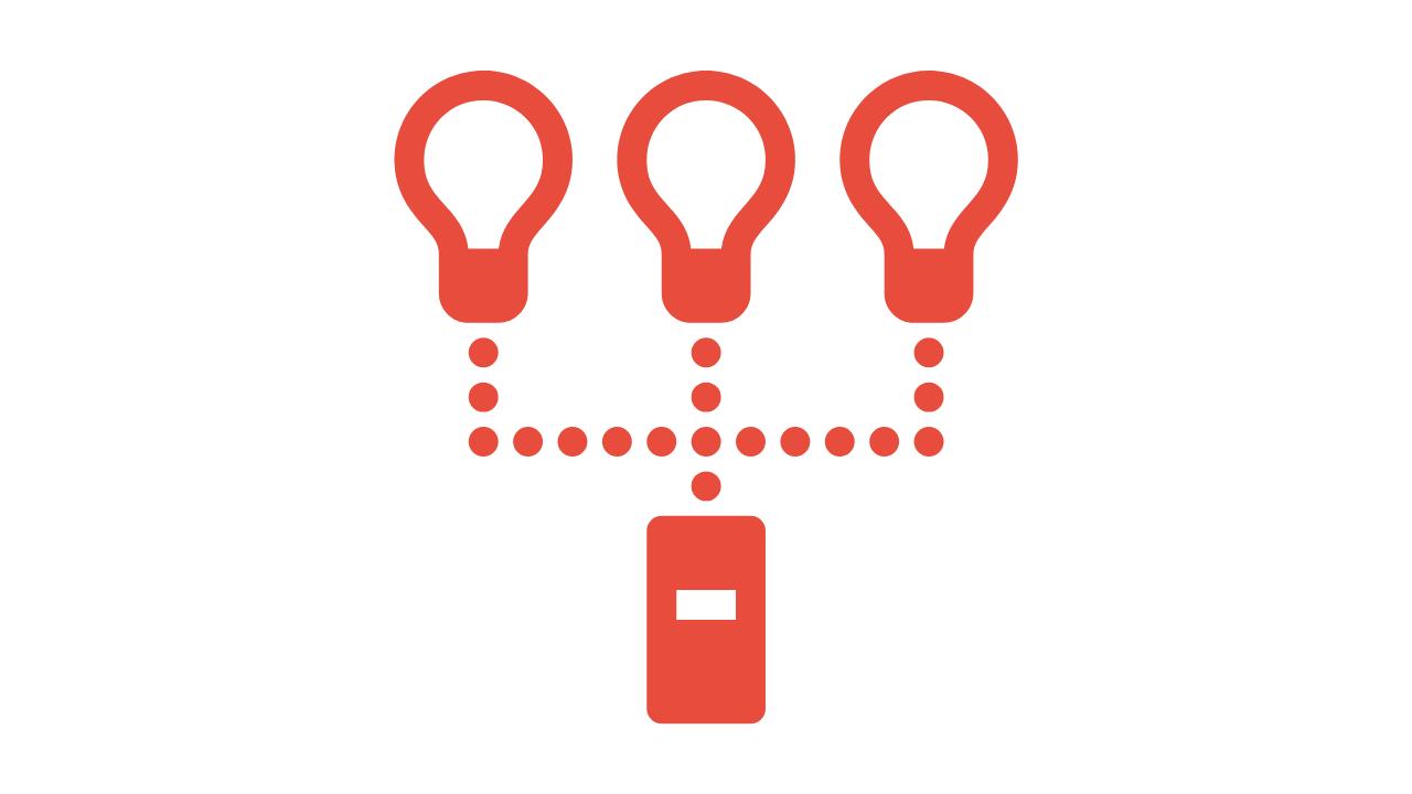 Sisältöstrategia yhdistää kohdeyleisön, sisällöntuotannon ja hakukoneoptimoinnin tuomat hyödyt ja saa aikaan suurempia kävijämääriä.