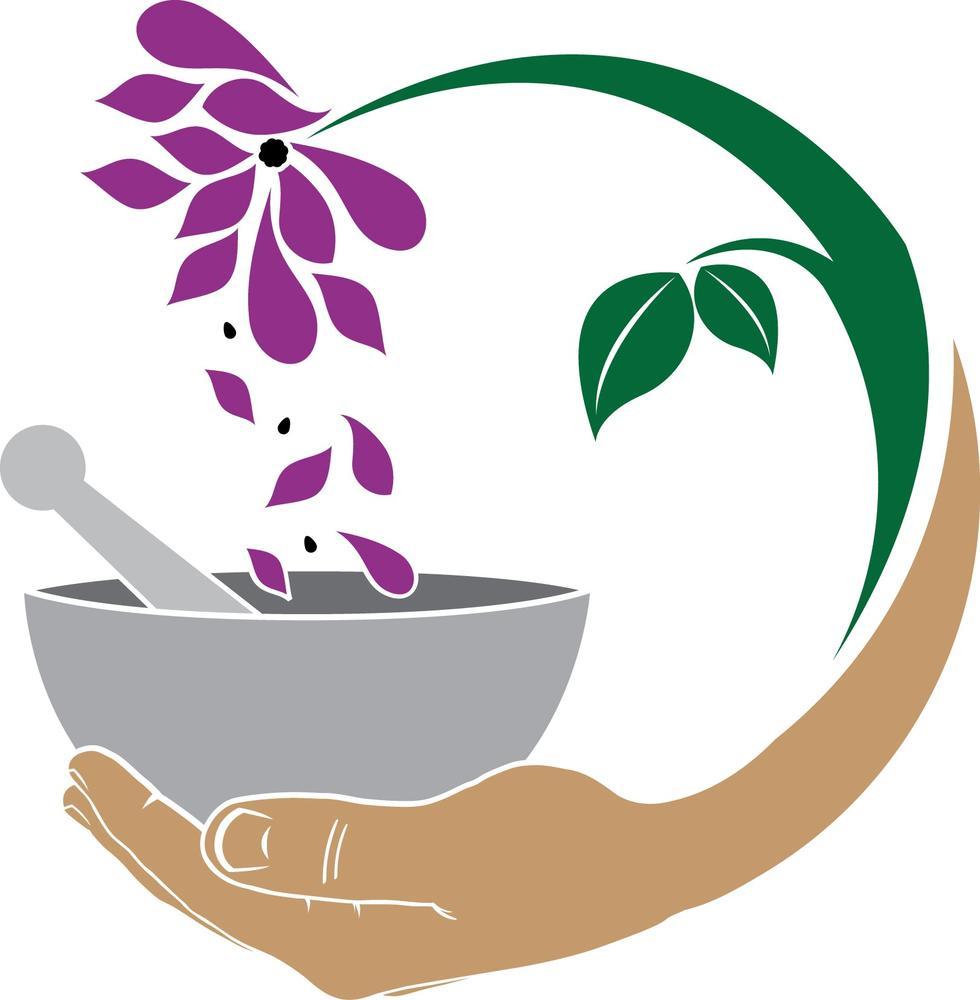 Full Circle Herbals logo