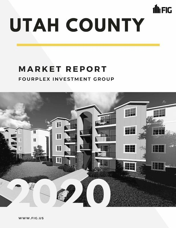 How is the Multifamily Market in Phoenix, Arizona?