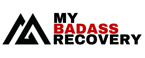 My Badass Recovery