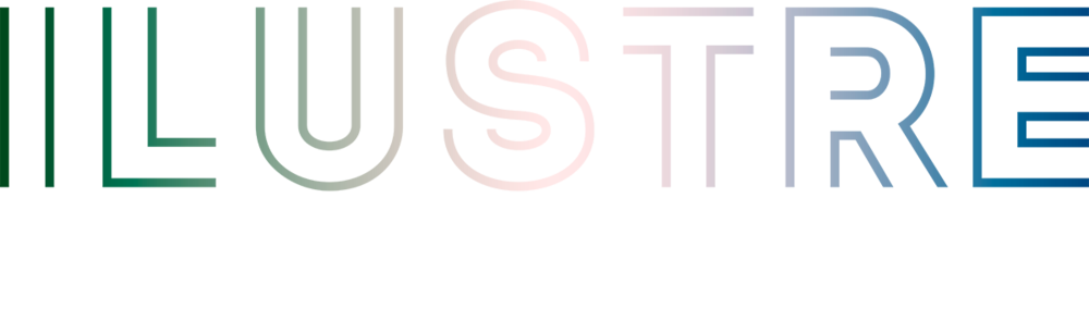 ilustre, cursos en español, cursos, cultura en español, cursos online, cultura, aprendizaje online, Arte, literatura, cine, historia, Música