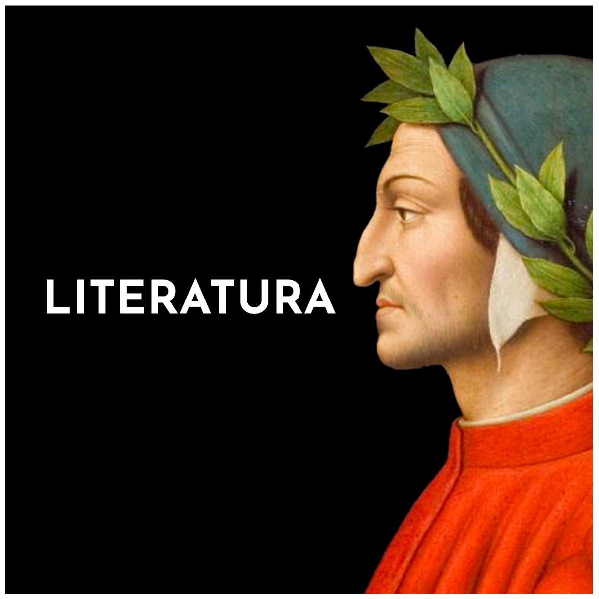 Cursos de Literatura, Cursos de Literatura en español, Cursos Online, cursos en español, aprendizaje, cursos en linea, Ilustre, cursos gratis