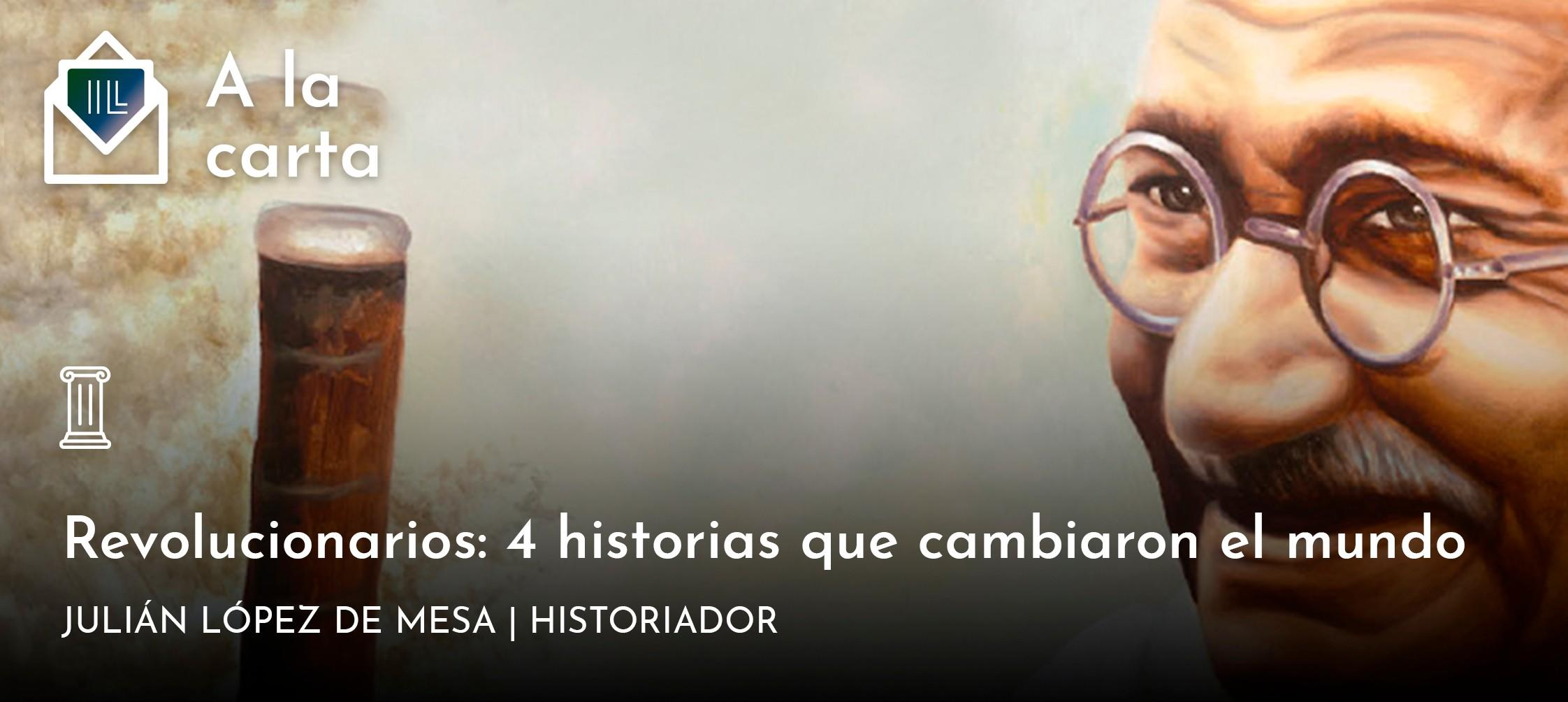 Cursos, cursos online, cursos en español, ilustre, aprendizaje y cultura, aprendizaje online, aprendizaje virtual
