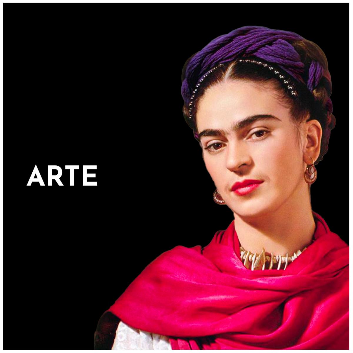 Cursos sobre Arte, Cursos de arte Online, cursos en español, aprendizaje, cursos en linea, Cursos sobre arte en español, Ilustre, cursos gratis