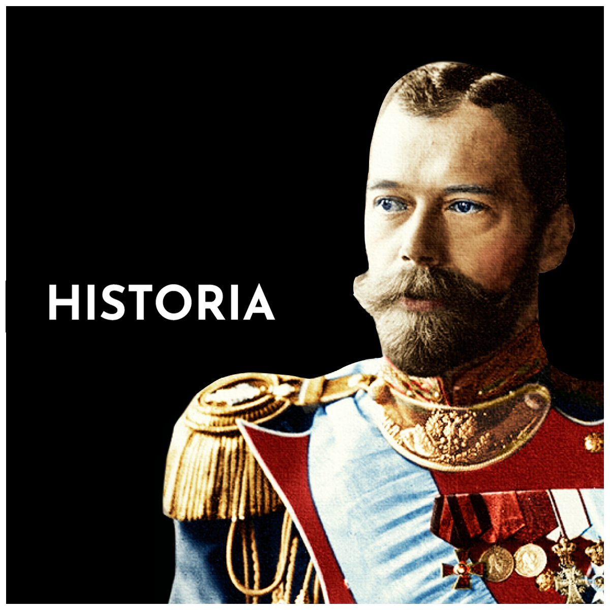 Cursos de Historia, Cursos de historia en español, Cursos Online, cursos en español, aprendizaje, cursos en linea, Ilustre, cursos gratis