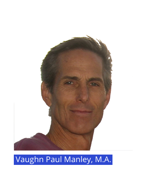 Vaughn Paul Manley