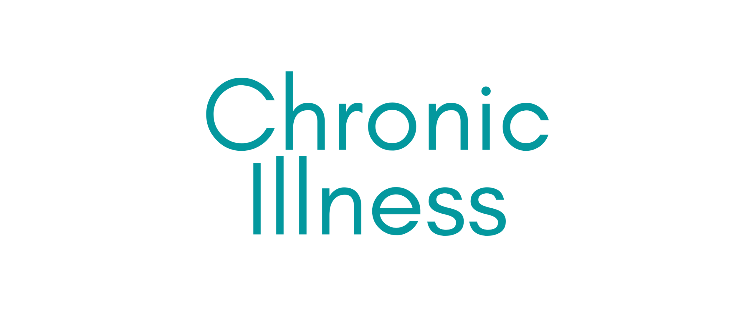 Chronic Illness Blog