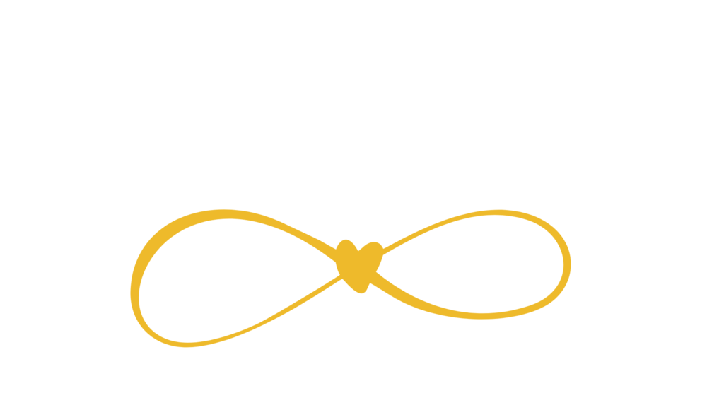joanne.ie Footer Logo