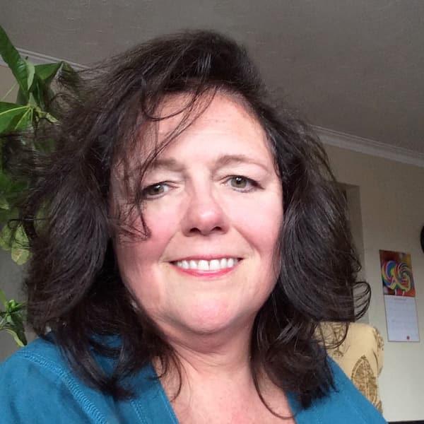 Judi Wert