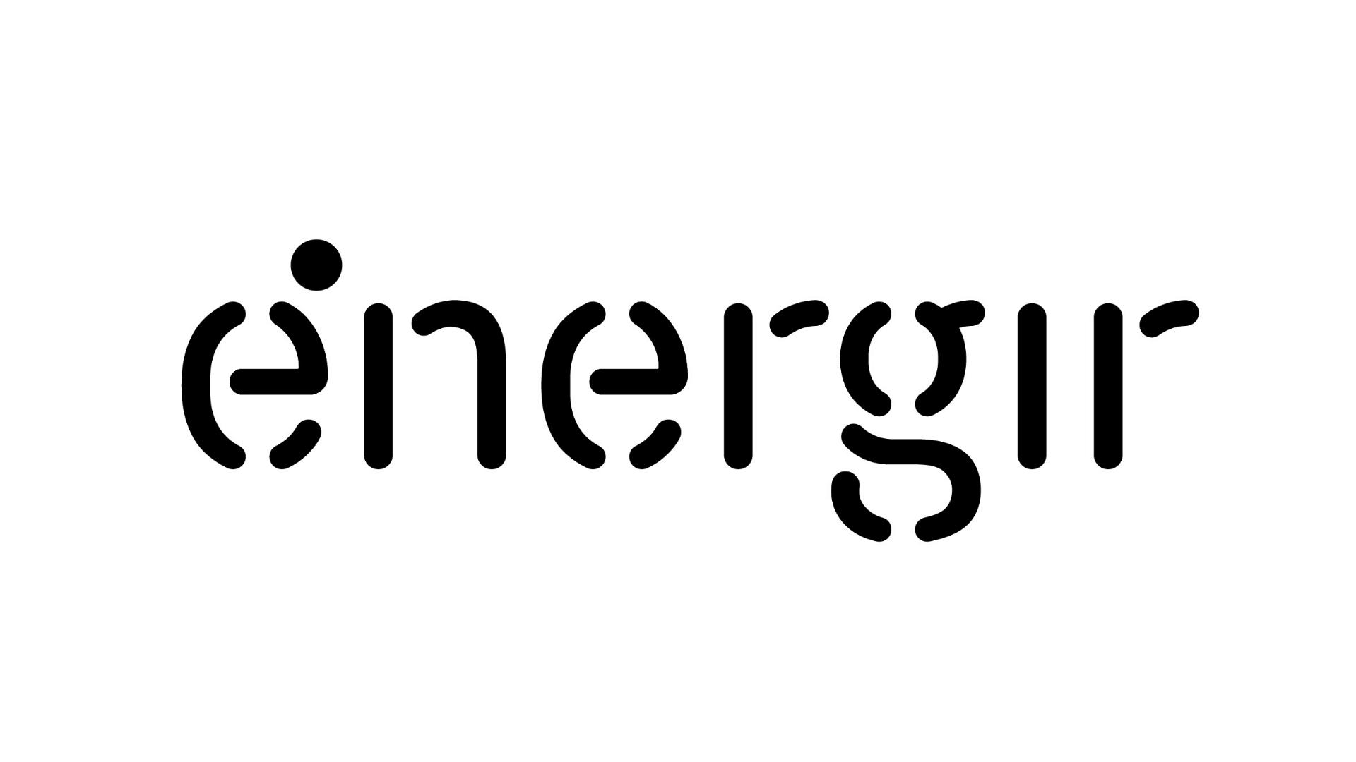 energir