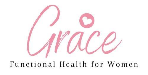 Hormone Healing Mom