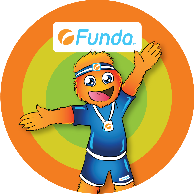 FUNDA For Schools
