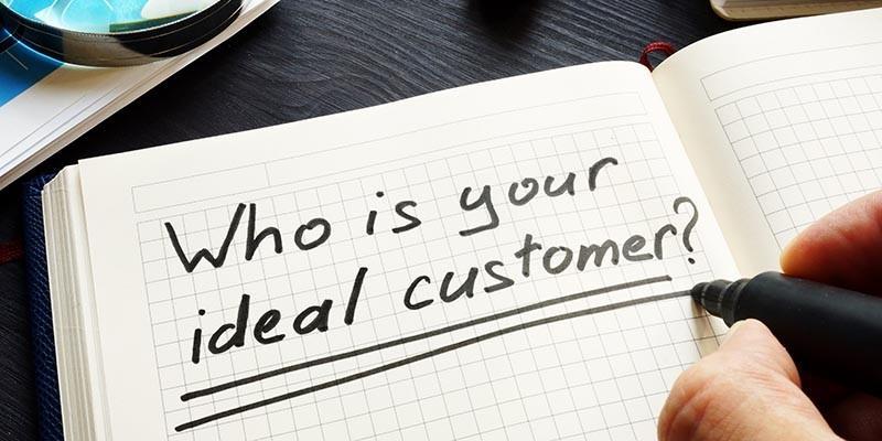 Innovators - Build a Business Plan