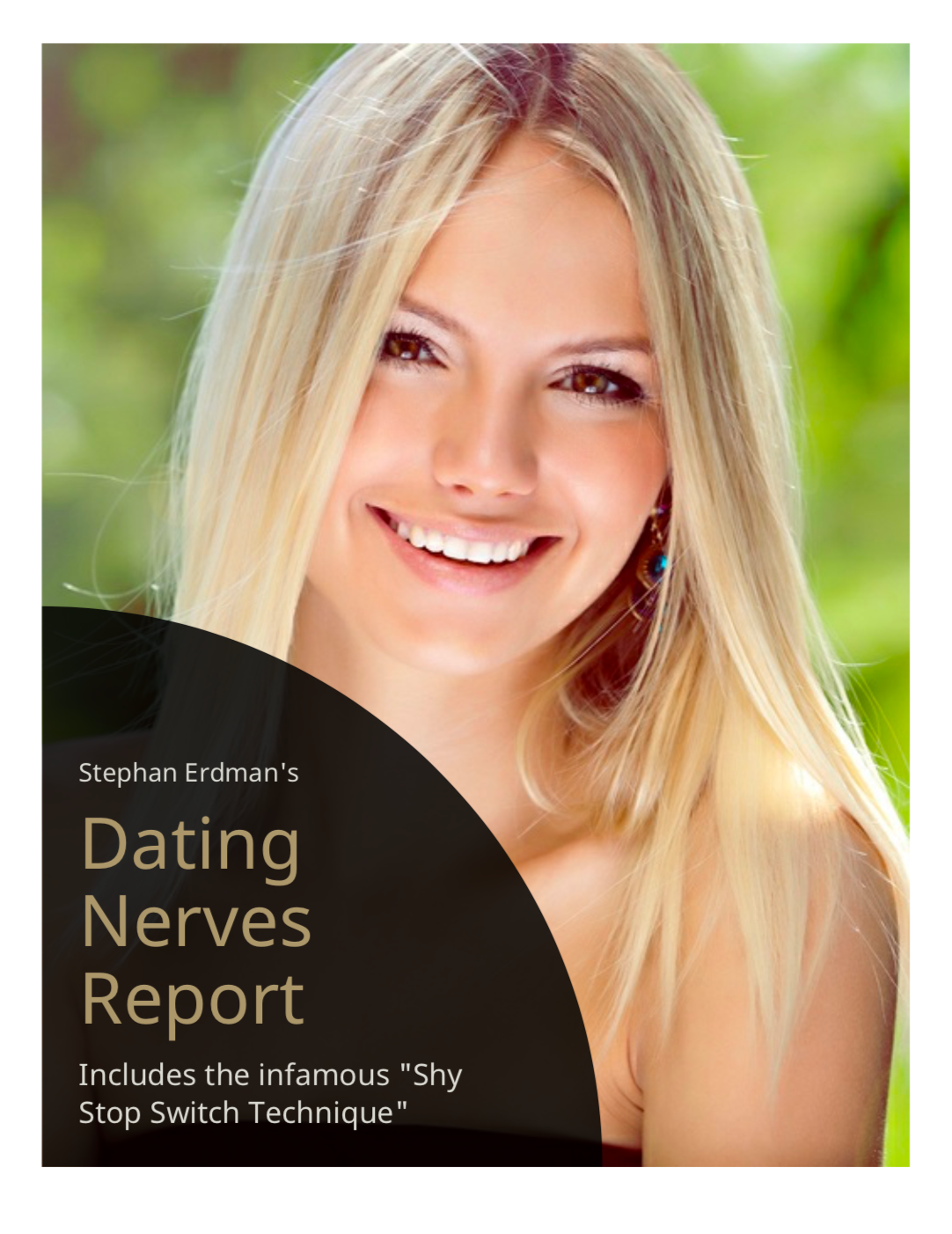 free dating site for shy