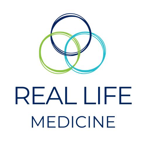 Real Life Medicine