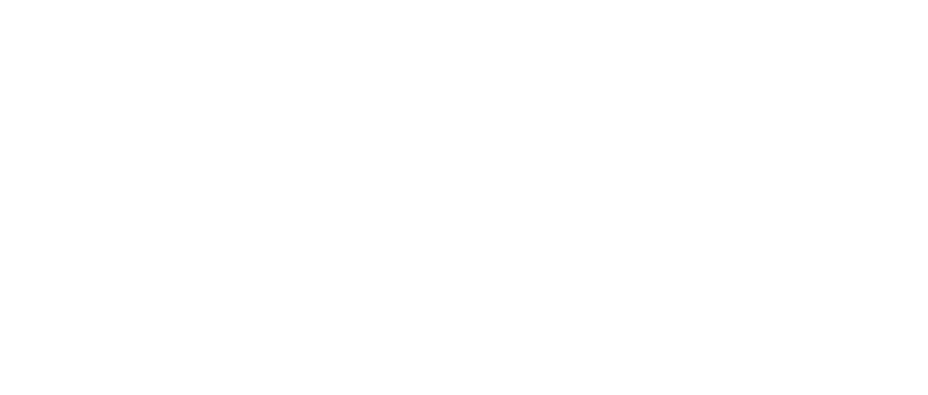 Totally Human - 3 Day Online Retreat