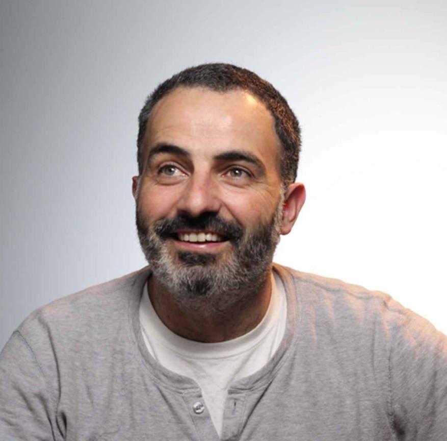 Ignacio Medina Empresario.   BUENA ONDA. Empresa Eventos Corporativos