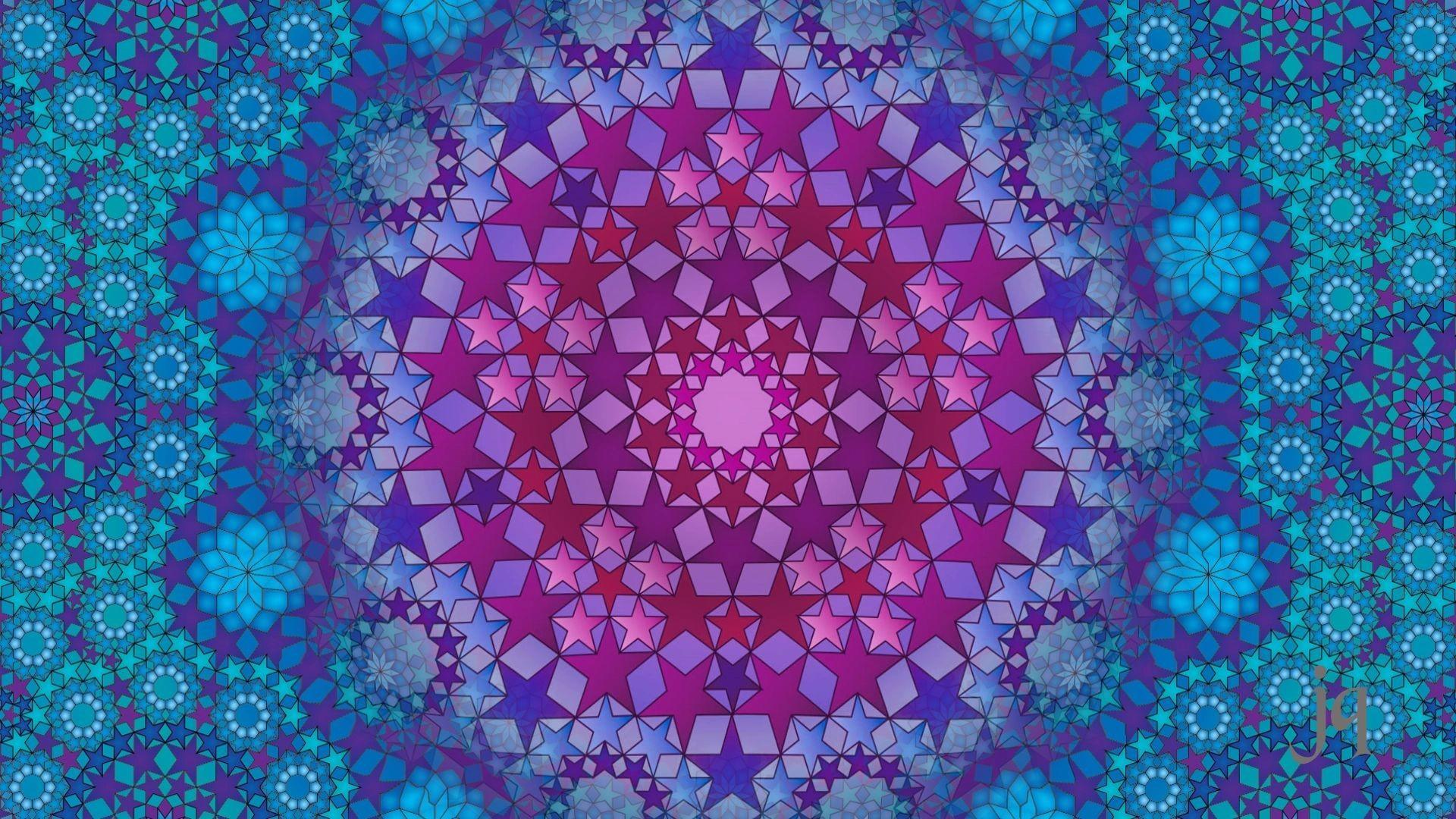 JQ Geometry 3