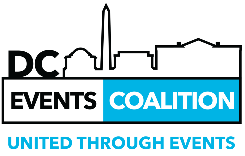 Washington D.C. Event Coalition
