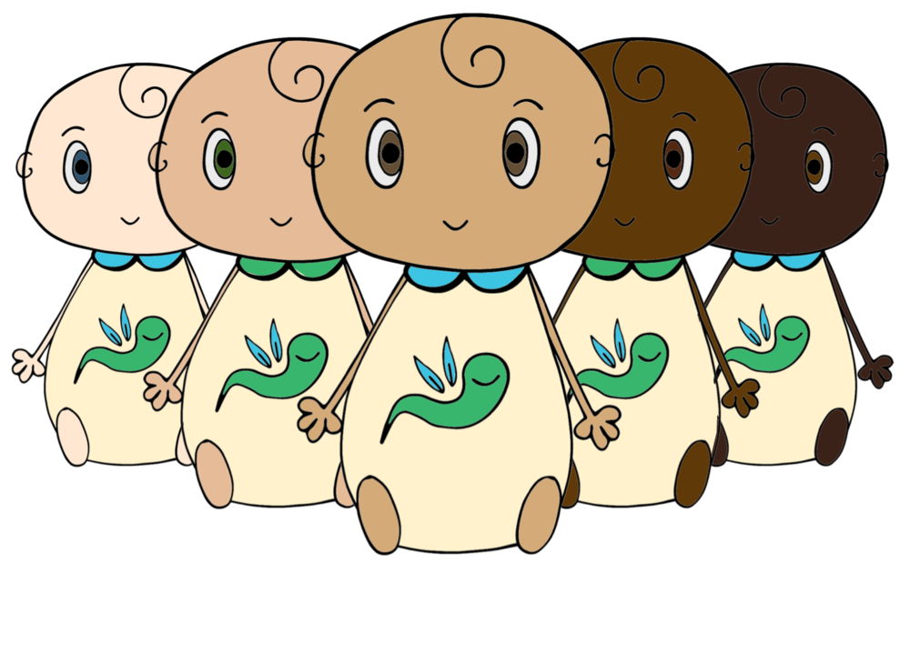 The baby reflux lady