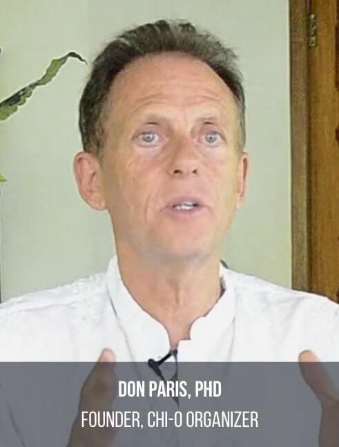 don paris