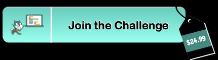 Advanced Scratch Teachers Challenge