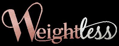 weightless program - 6-week weight management intensive