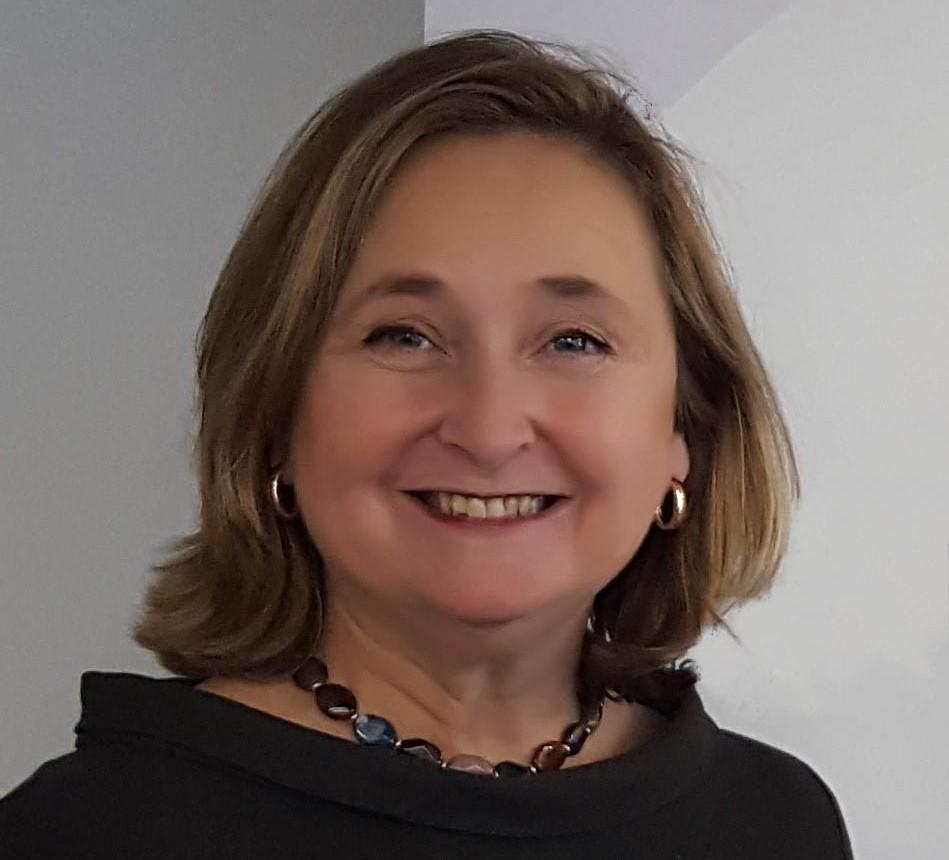 María Cubillo Director General en SinCeO2