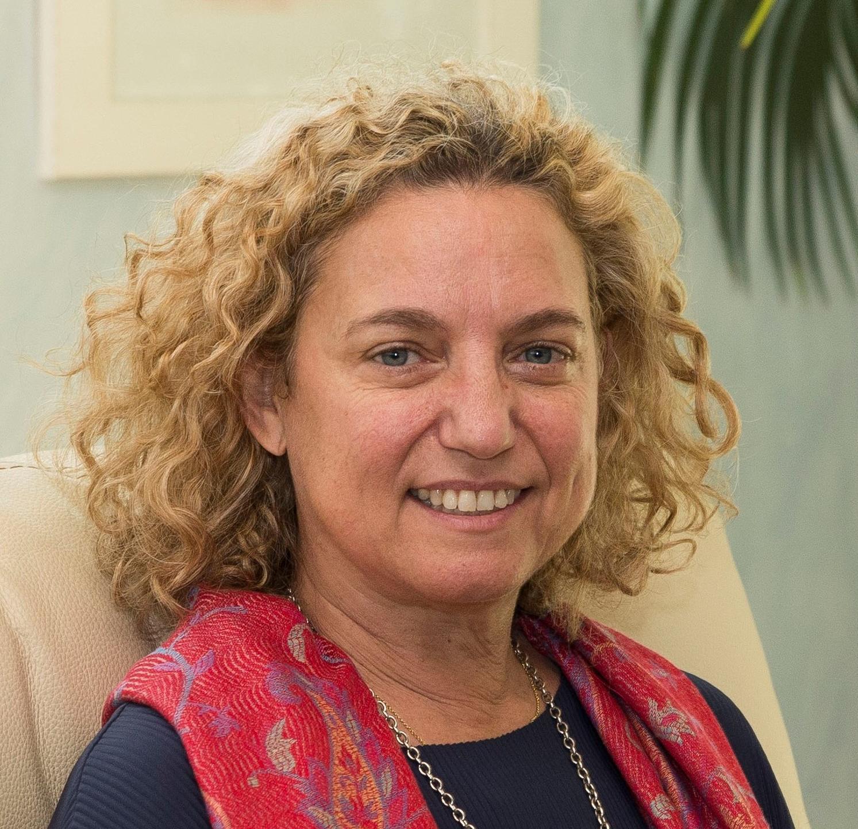 Clara Arpa Consejera Consejera Delegada en ARPA Equipos Móviles de Campaña