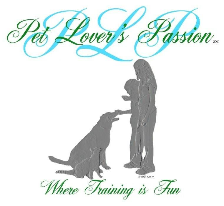 Pet Lover's Passion