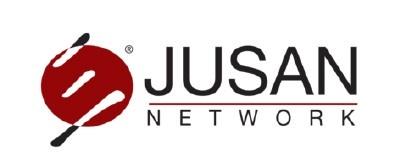 jusan network