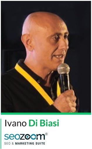 Ivano Di Biasi
