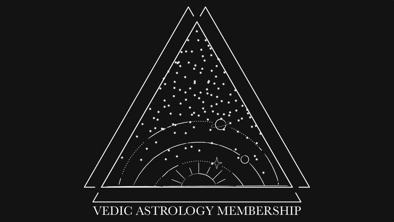 Study Vedic Astrology Australia
