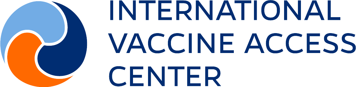 International Vaccine Access Center