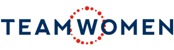 Team Women logo