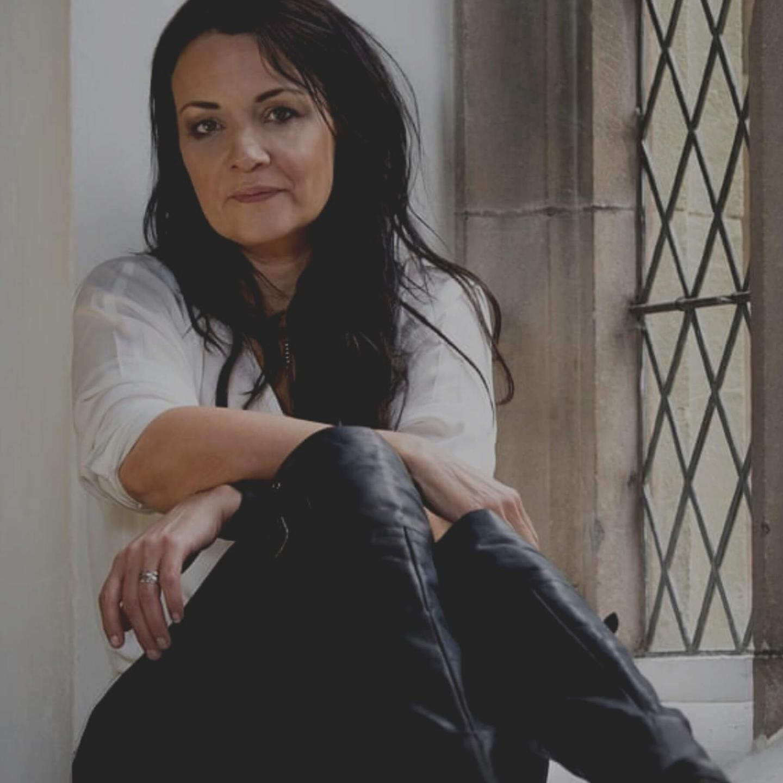 Joanna Cannon novels
