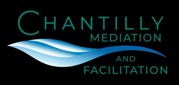 Chantilly Mediation and Facilitation