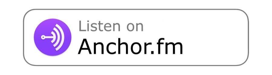 grzeskowitz anchor fm podcast