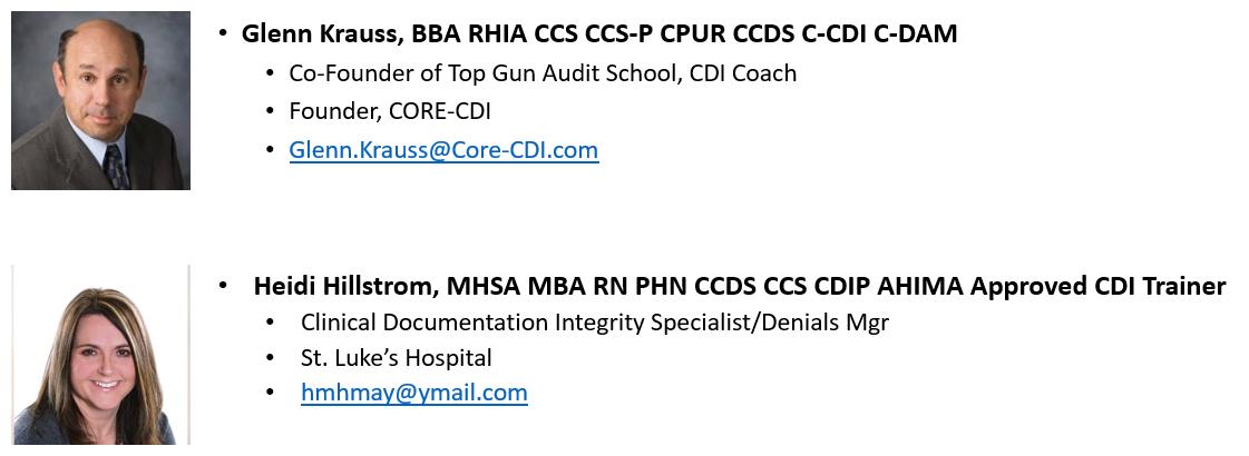 top gun audit school