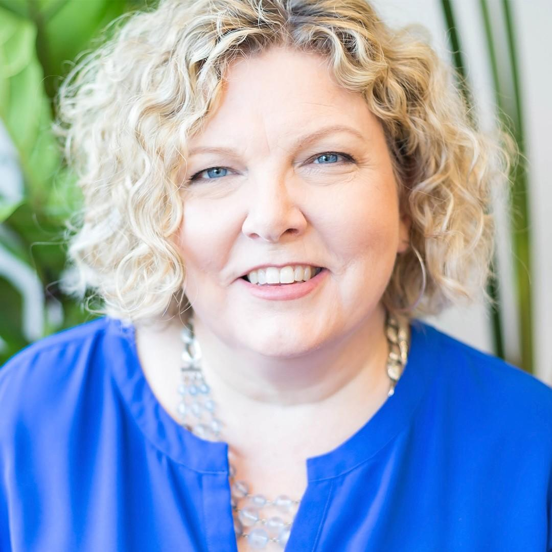 Diana Loze - Registered Holistic Nutritionist and Certified Colon Hydrotherapist Port Credit Mississauga