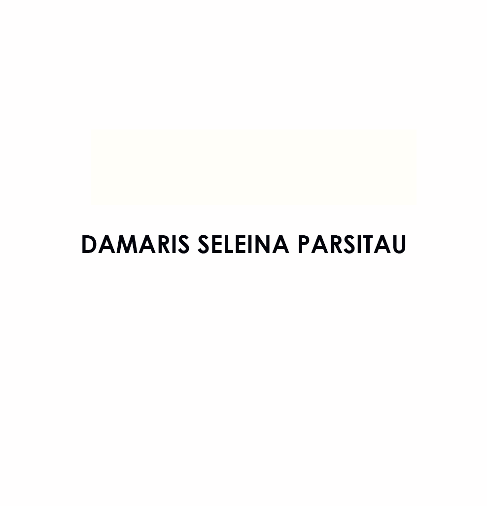 Picture of Damaris Seleina Parsitau