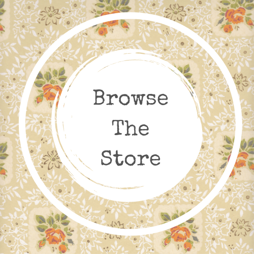 Browse the BrocanteHome Store