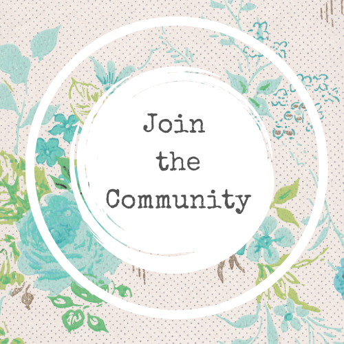 Join the BrocanteHome Community