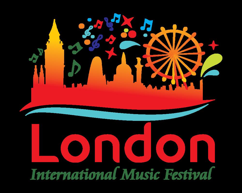 London International Music Festival